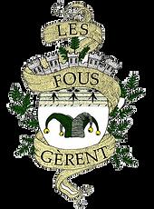 Ancien logo les Fous Gerent.png