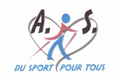 LOGO - AS Sport pour tous.PNG