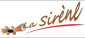 Logo - La Sirène.JPG