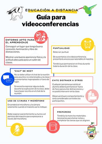 Guía_para_video_conferencias.png