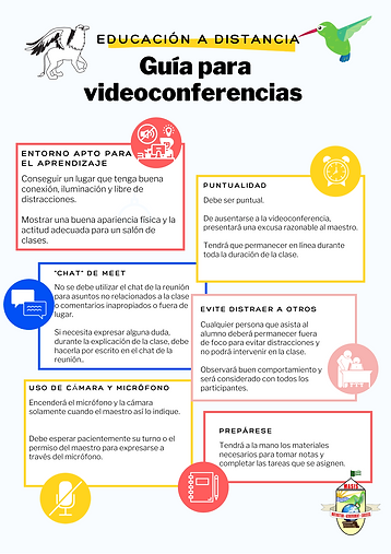 Guía_para_video_conferencias.png