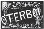Logo - Oterboi.png