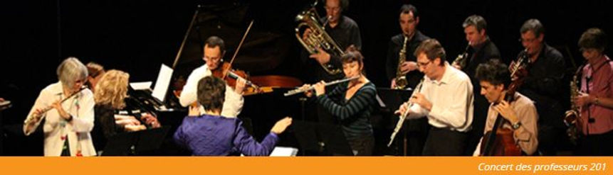 Conservatoire de Musique 2.JPG
