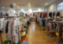 Magasin Bebe boutique.JPG