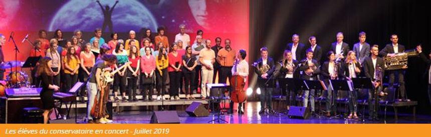 Conservatoire de Musique.JPG