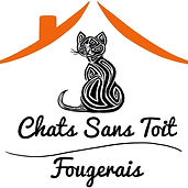 Logo - Chats sans toit.JPG