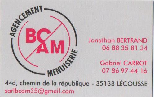 BCAM.png