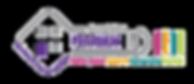 Logo - Posabitat.png
