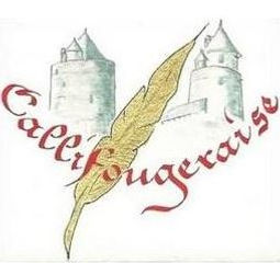 Logo - Callifougeraise.JPG