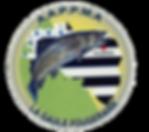 Logo - Gaule Fougeraise.png