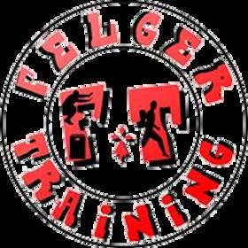 LOGO - FELGER TRAINING.png