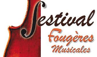 Logo_-_Fougères_MUSICAL.JPG