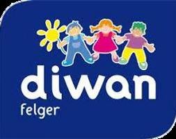 Logo - Diwan Felger.png