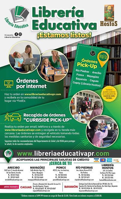 Librería Educativa (1)-page-001.jpg