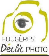 Logo_-_Fougeres_déclic_photo.JPG