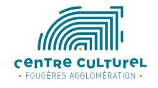 Logo - Centre Juliette Drouet.JPG