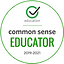 2019-RecognitionBadges_Educator.png