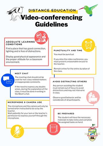 Videoconferencing Guidelines.png
