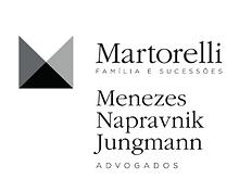 martorelli_mnj.png