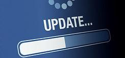 firmware-update-1-875x404.jpg