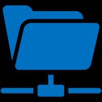 file-server-icon-9.jpg