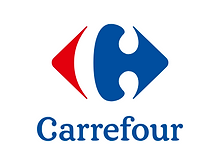 carrefour1.png