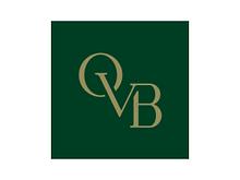 OVB2.png