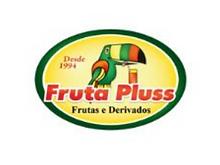 frutaplus.png