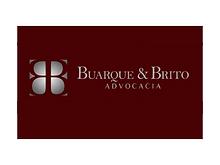 BurqueBrito2.png