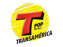 transamerica1.png