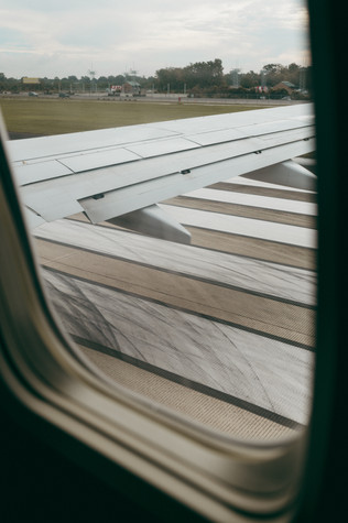 travel-9.JPG