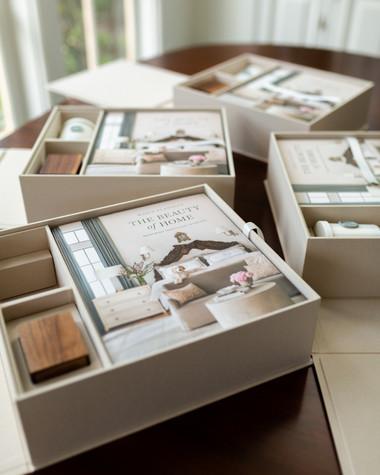 Sweet Olive Gifting Co-36.jpg