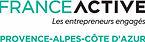 Logo France Active PACA.jpg