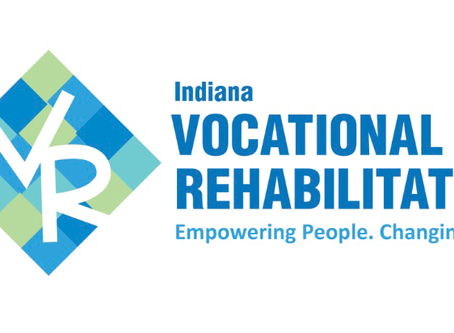 Empowering People, Changing Lives - Indiana Vocational Rehabilitation