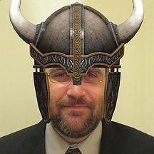 Koremen-Staff-Jeff-Viking.jpg