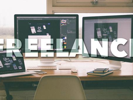 Ten Ways of Using Freelancers In Your Start-Up