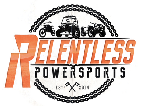 Relentless Powersports - A Portals Spotlight