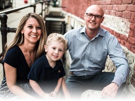 Fieldstone House LLC - A Portals Spotlight On Self-Employment