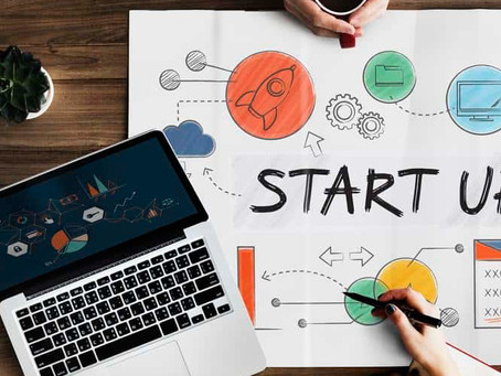 Ten Businesses You Can Start For Less Than $10,000