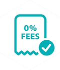 0 Fees Icon.png