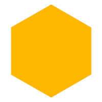 Yellow Hexagon.png
