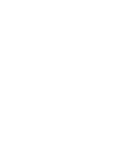 EP Icon Transparent White 12.png