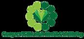 Compass 360 Holistic logo.png