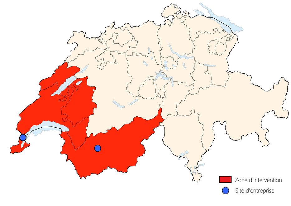 Switzerland_interv_vf3.png