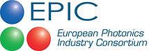 EPIC.jpg