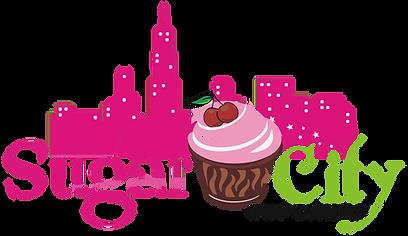 Sugar-logo.png
