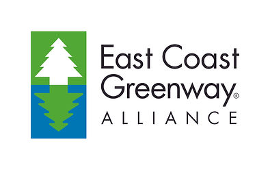 EGCA_logo (horizontal).jpg