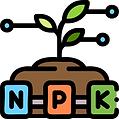 npk.png