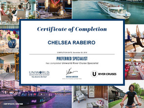 uniworld river cruise specialist.jpg