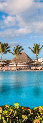 HRHC_Punta_Cana_Pool_6352.jpg